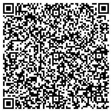 QR-код с контактной информацией организации Астрайд АН, ООО