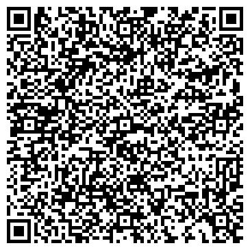 QR-код с контактной информацией организации Рествиль АН, ООО