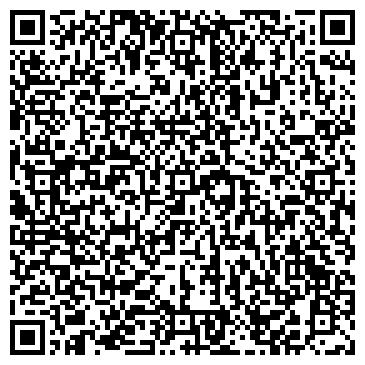 QR-код с контактной информацией организации Гранд АН, ООО