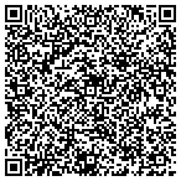 QR-код с контактной информацией организации Глобус Девелопмент, ООО