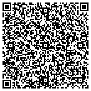 QR-код с контактной информацией организации Присяжнюк О.Н., СПД