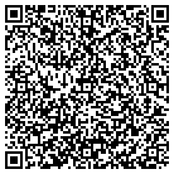 QR-код с контактной информацией организации ШКОЛА № 1916