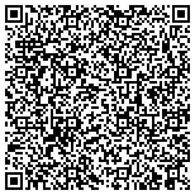 QR-код с контактной информацией организации Одесский завод Центролит, ОАО