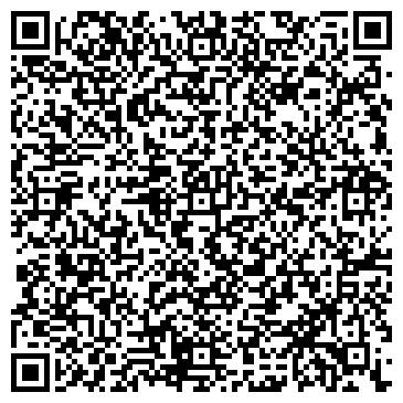 QR-код с контактной информацией организации Костюк В. И., ЧП
