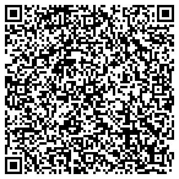 QR-код с контактной информацией организации Без Комиссии BezKomissii, ЧП