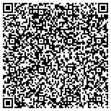 QR-код с контактной информацией организации House Life АН, ООО