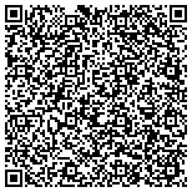 QR-код с контактной информацией организации Direct, ООО (агенство недвижимости)