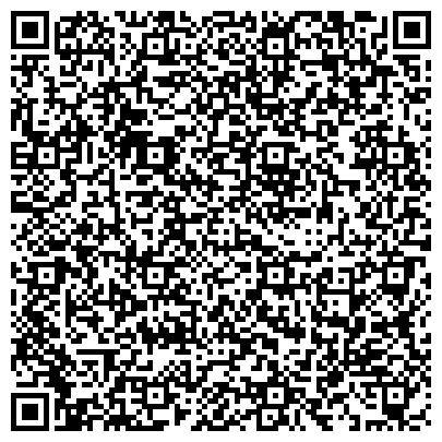 QR-код с контактной информацией организации Тотал финансовая группа, ООО