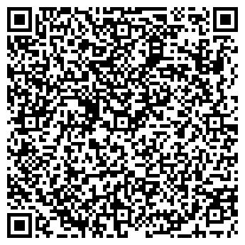QR-код с контактной информацией организации Заружко В.Л., СПД