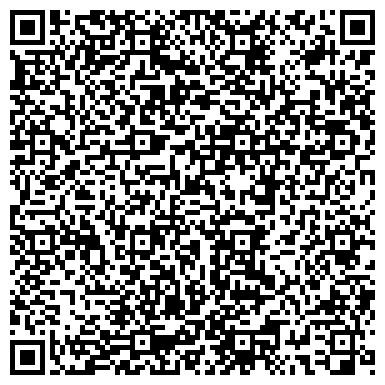 QR-код с контактной информацией организации Valiant Consulting Group АН, ООО