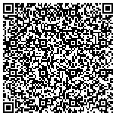 QR-код с контактной информацией организации Арсенал Группа Компаний, ООО
