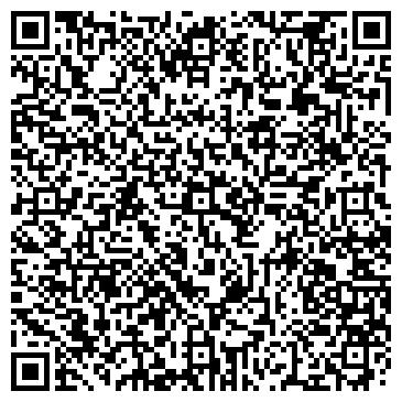 QR-код с контактной информацией организации Kanzas Real Estate АН, ООО