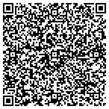 QR-код с контактной информацией организации Акцент АН, ООО