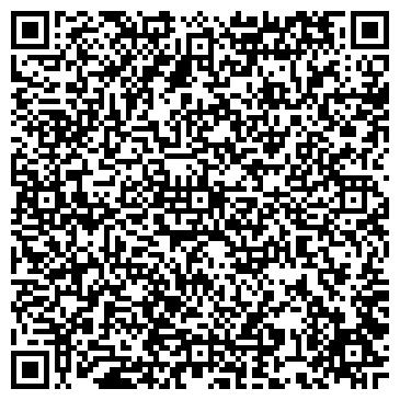 QR-код с контактной информацией организации Моя Одесса, Агенство недвижимости