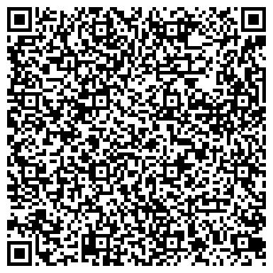 QR-код с контактной информацией организации Отель Сервис, ООО (Kiev Accommodation АН)