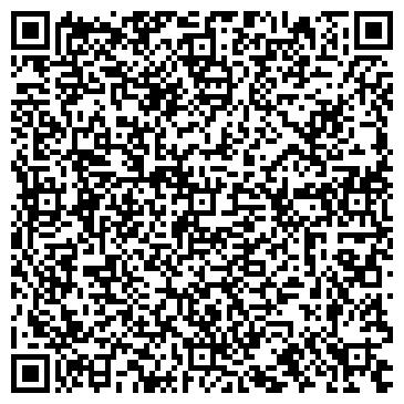 QR-код с контактной информацией организации Бельэтаж АН, ООО