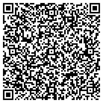 QR-код с контактной информацией организации Anta-Rent, ЧП