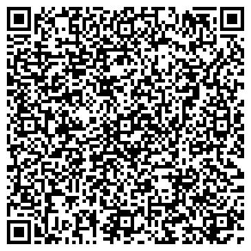 QR-код с контактной информацией организации Ровноагропроект, Компания