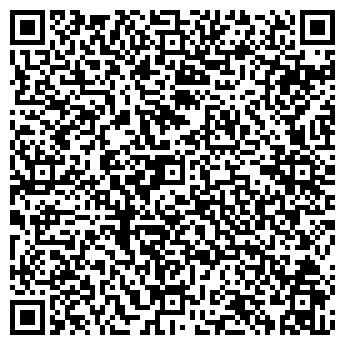 QR-код с контактной информацией организации Альмар-Юкрейн, Компания