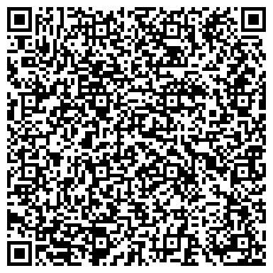 QR-код с контактной информацией организации Союз-недвижимость, ЧП