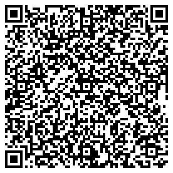 QR-код с контактной информацией организации Маликова, СПД