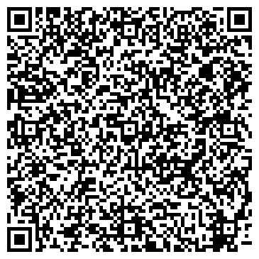 QR-код с контактной информацией организации Квартиры Луганска, Компания