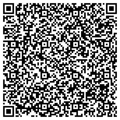 QR-код с контактной информацией организации Полтава квартиры посуточно, ЧП