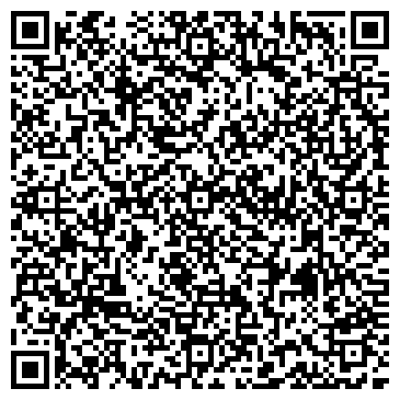 QR-код с контактной информацией организации Одесские каникулы АН, ООО