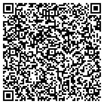 QR-код с контактной информацией организации Sniatkvartiry, ЧП