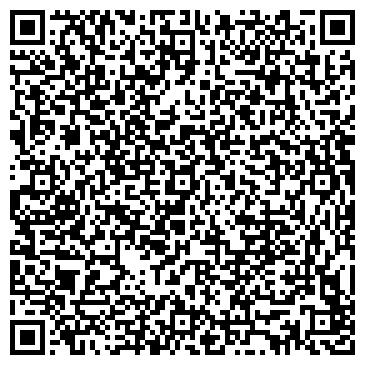 QR-код с контактной информацией организации Аренда жилья в Одессе, ЧП
