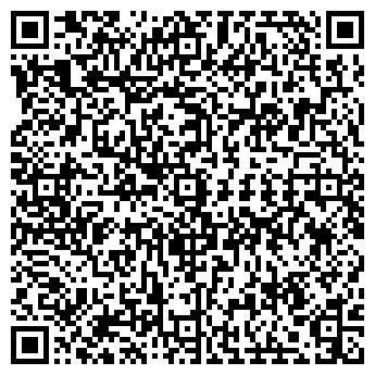QR-код с контактной информацией организации АРГУМЕНТ, ГАЗЕТА