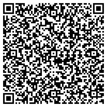 QR-код с контактной информацией организации Клуб Аренды, ЧП