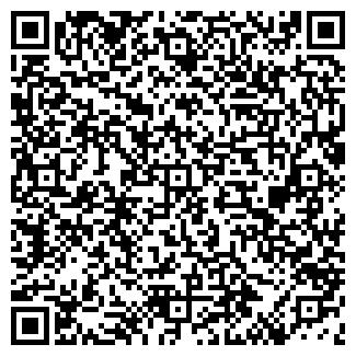 QR-код с контактной информацией организации Мыцык Е.А., СПД