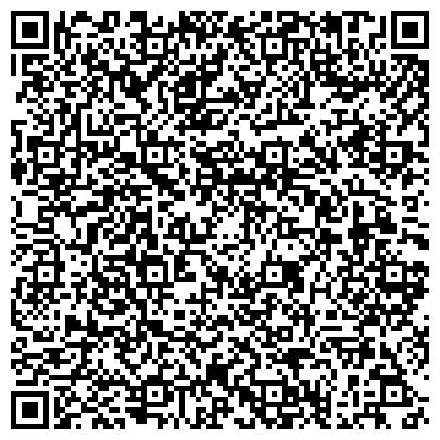 QR-код с контактной информацией организации Estate Invest (филиал в Днепропетровске), ООО