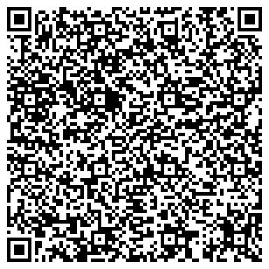 QR-код с контактной информацией организации Апартментс Киев (Apartments Kyiv), ООО