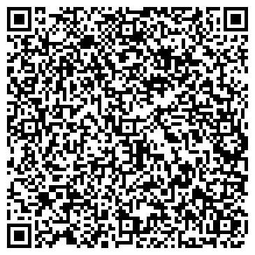 QR-код с контактной информацией организации Шульга, СПД