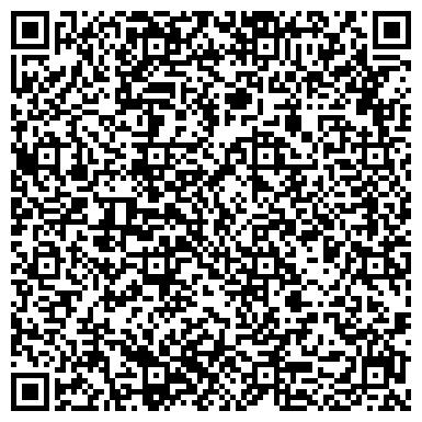 QR-код с контактной информацией организации PriStyle Пристайлова В.Д, ЧП