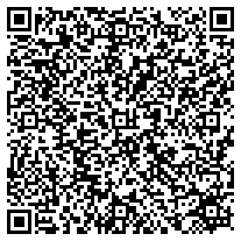 QR-код с контактной информацией организации Шант, СПД
