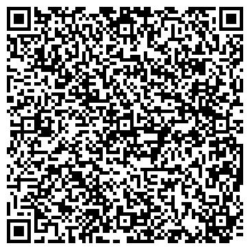 QR-код с контактной информацией организации Telesens Ventures, ООО
