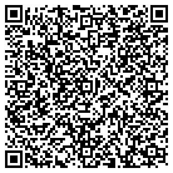 QR-код с контактной информацией организации Эм Ди Ай групп, ЧП (MDI)