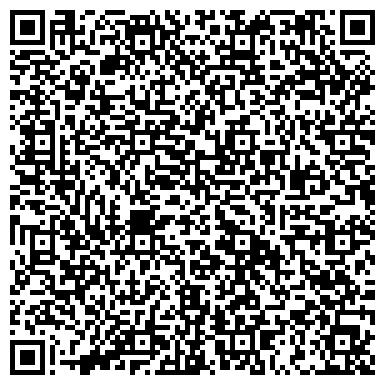 QR-код с контактной информацией организации Первая Риэлторская компания, ООО