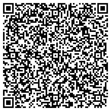 QR-код с контактной информацией организации Пожидаев С. М., ФЛП