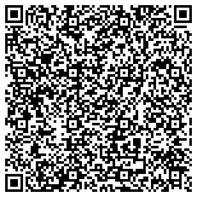 QR-код с контактной информацией организации Державинская мануфактура, ЗАО