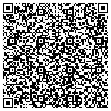 QR-код с контактной информацией организации Камянский завод продтоваров, ЧАО