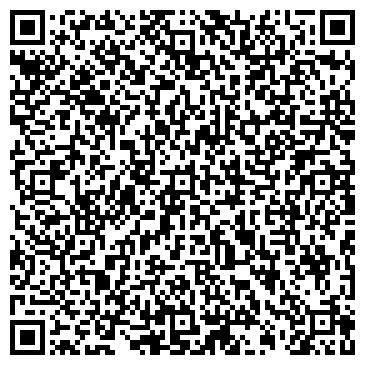 QR-код с контактной информацией организации Киевинформплюс, ЧП