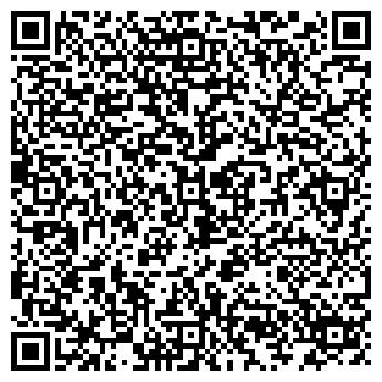 QR-код с контактной информацией организации Дуоком, ЧП