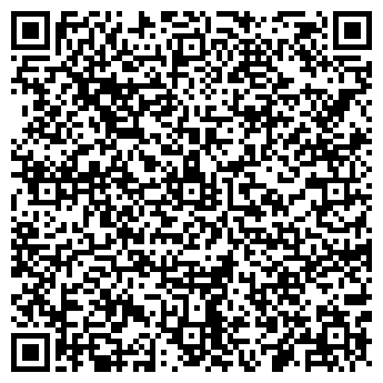 QR-код с контактной информацией организации Оник, ЧП