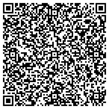 QR-код с контактной информацией организации ШКОЛА № 2007