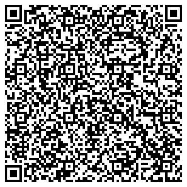 QR-код с контактной информацией организации Бизнес навигатор АН, ООО