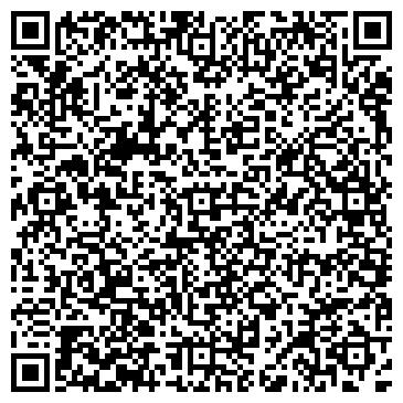 QR-код с контактной информацией организации Донбасс, ООО